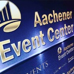 www.Aachener-Event-Center.de